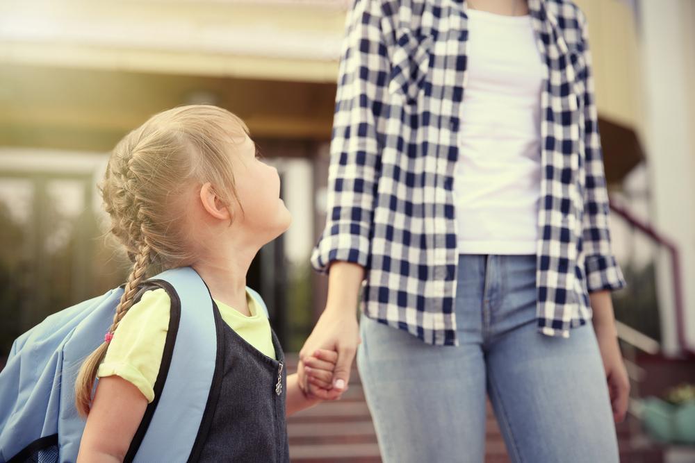 Tips para cuidar a los chicos celíacos en el colegio
