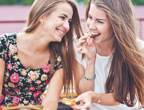 Día del Amigo: ¿Por qué se festeja el 20 de julio?