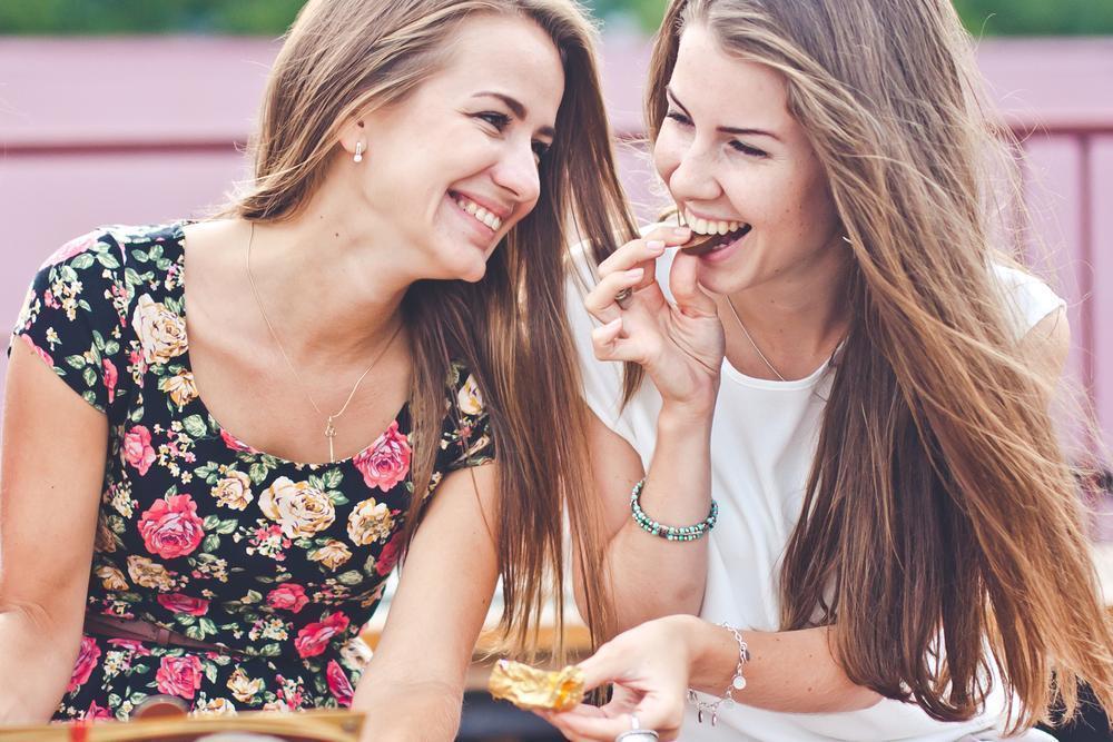 Día del Amigo Por qué se festeja el 20 de julio