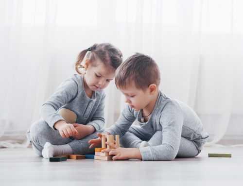 ¿Por qué el Día del Niño ahora es el Día de las Infancias?
