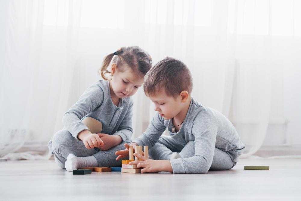 ¿Por qué el Día del Niño ahora es el Día de las Infancias